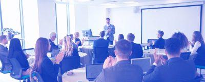 Ways Field Marketing Events Increase B2B Sales