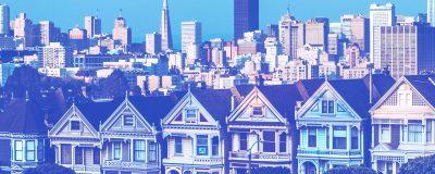 San Francisco's Best B2B Field Marketing Event Venues