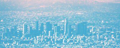 Los Angeles's Best B2B Field Marketing Event Venues