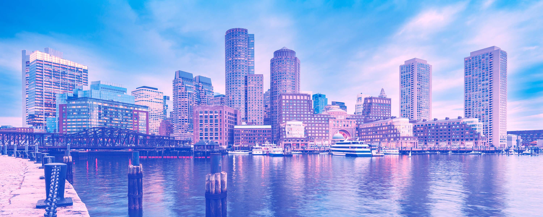 Boston's Best B2B Field Marketing Event Venues