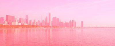 Chicago's Best B2B Field Marketing Event Venues