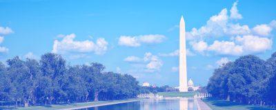 Washington DC's Best B2B Field Marketing Event Venues
