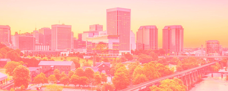 Richmond's Best B2B Field Marketing Event Venues
