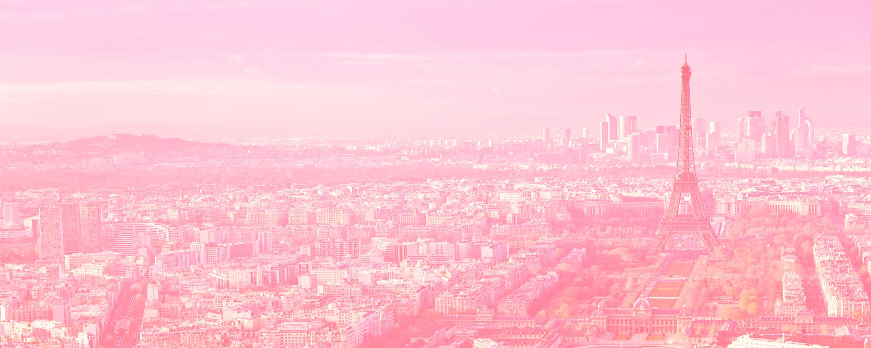 Paris's Best B2B Field Marketing Event Venues