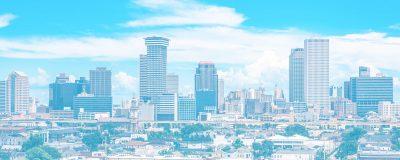 New Orleans's Best B2B Field Marketing Event Venues