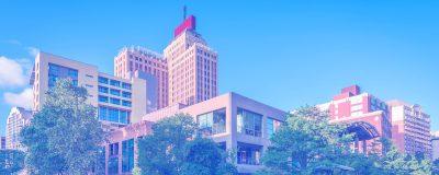 San Antonio's Best B2B Field Marketing Event Venues