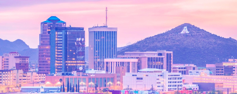 Tucson's Best B2B Field Marketing Event Venues | Banzai