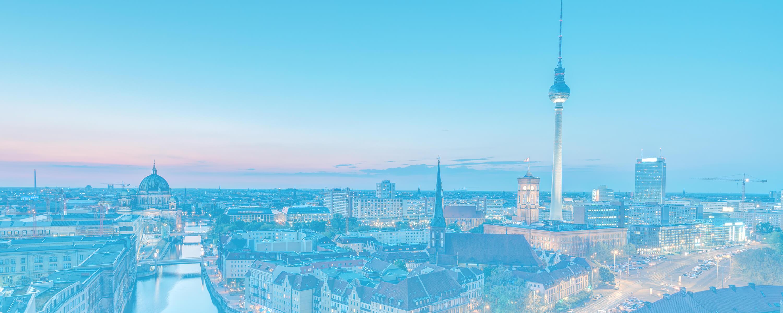 Berlin's Best B2B Field Marketing Event Venues