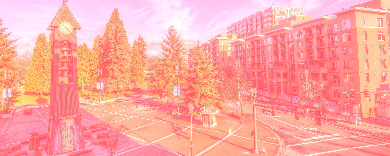 Vancouver, WA Best B2B Field Marketing Event Venues