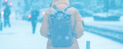 escape-cold-your-next-b2b-event