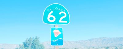 Where to Host Your Next California Event by Region | Banzai