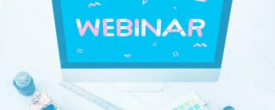 webinar-marketing-strategy