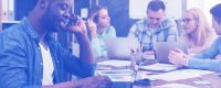 How to Get the Most Out of Your Event Marketing Leads | Banzai Webinar
