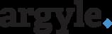 Argyle forum logo