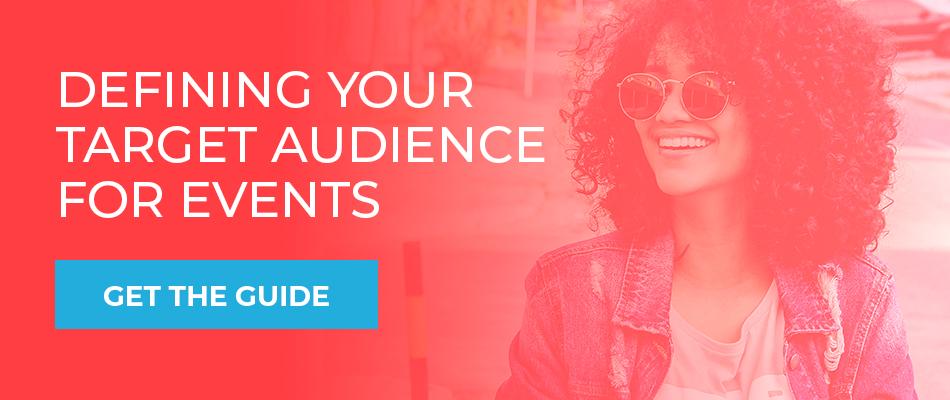 Target Audience Guide