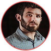 Matt Hallerman