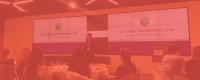 SurveyMonkey Conference