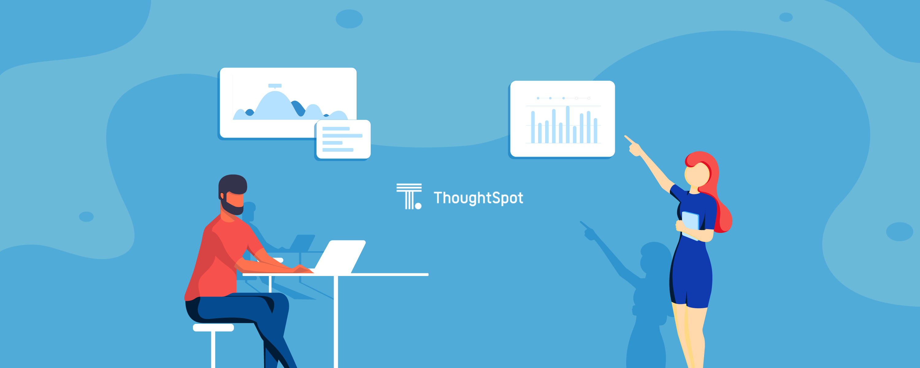 thoughtspot case study