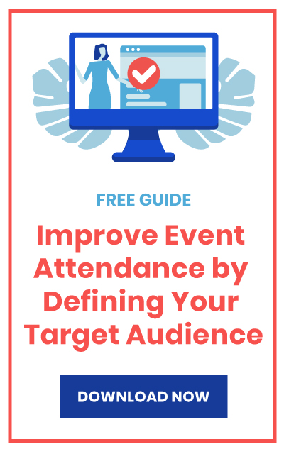 get the target audience guide