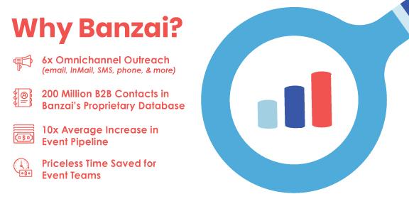 why banzai