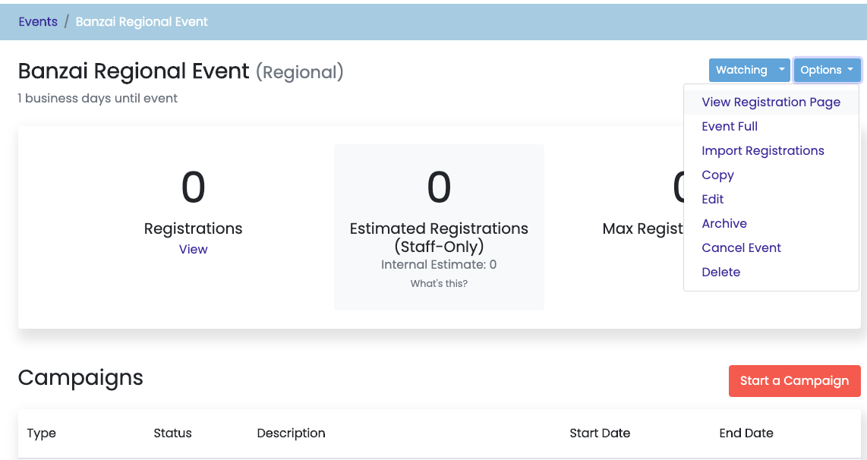 banzai-registration-page