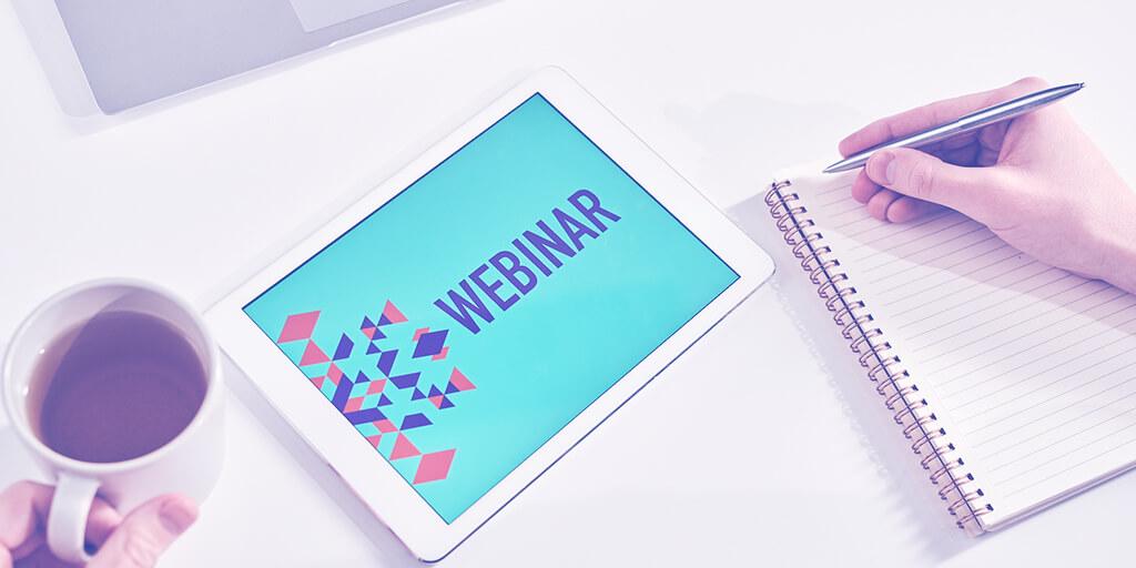 webinar-strategy