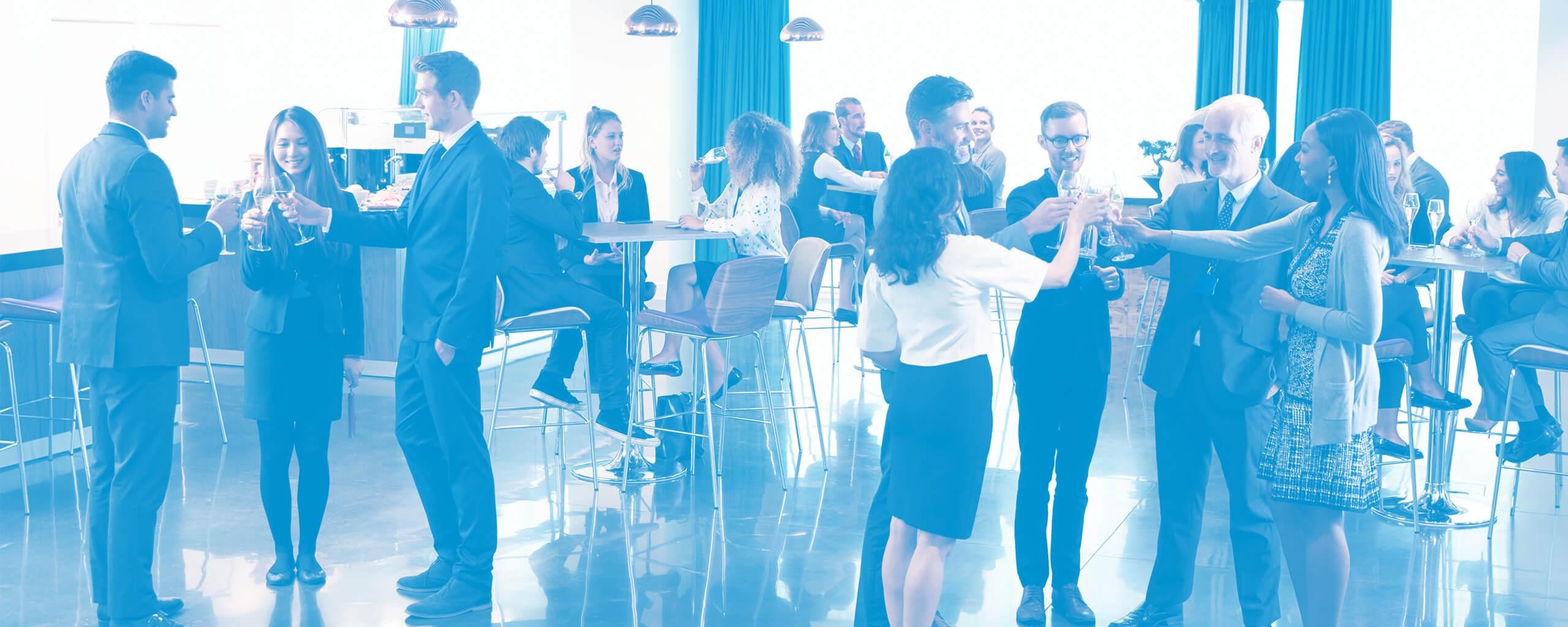 drive-demand-partner-events